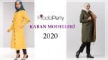 Modaperiy Kaban Modelleri 2020