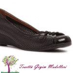 Pierre Cardin Deri Ayakkabı Modeli-1