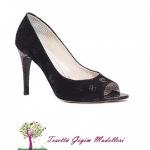 Pierre Cardin Deri Ayakkabı Modeli-12