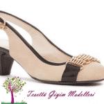 Pierre Cardin Deri Ayakkabı Modeli-13