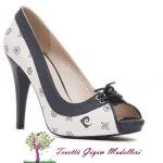 Pierre Cardin Deri Ayakkabı Modeli-14