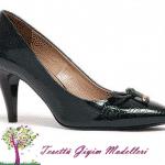 Pierre Cardin Deri Ayakkabı Modeli-15