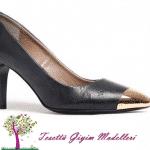 Pierre Cardin Deri Ayakkabı Modeli-16