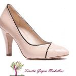 Pierre Cardin Deri Ayakkabı Modeli-17