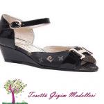 Pierre Cardin Deri Ayakkabı Modeli-24