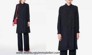 Aker Yeni Sezon Tunik Modelleri
