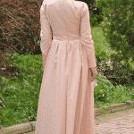 Armine Elbise Modeli-1