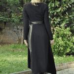 Armine Elbise Modeli-13