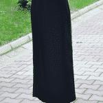 Armine Etek Modeli-8
