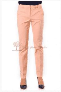 Aşiyan Yeni Sezon Bayan Pantolon Modeli