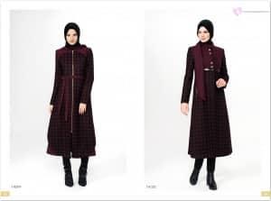 2016 Nihan Giyim Kataloğu 2016