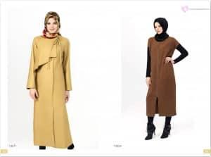 2016 Nihan Giyim Modelleri 001