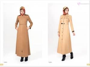 2016 Nihan Giyim Modelleri 002