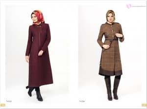 2016 Nihan Giyim Modelleri 003