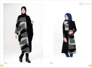 2016 Nihan Giyim Modelleri 005