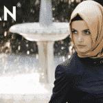 2016 Nihan Kışlık Giyim