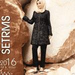 2016 Setrms Kışlık Giyim
