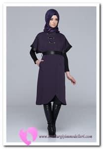Tozlu Giyim Yelek Modelleri