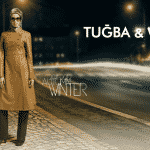 2016 Tuğba Kışlık Giyim
