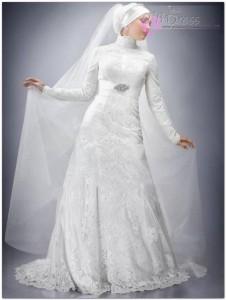 Düğün Alışverişi