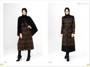 Nihan Giyim Modelleri