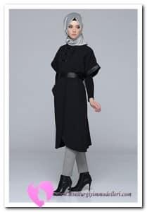 Tozlu Giyim Yelek Modelleri 2016
