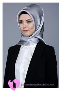 2016 Aker Eşarp Modelleri-005