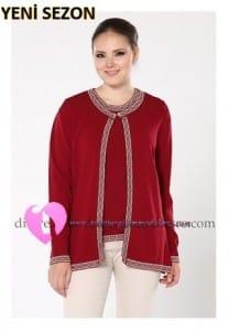 2016 First Örme Tesettür Giyim Modelleri-02