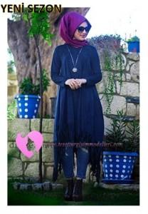 2016 MinelAşk Tesettür Giyim Modelleri-05