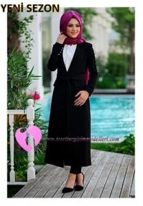 2016 MinelAşk Tesettür Giyim Modelleri-18