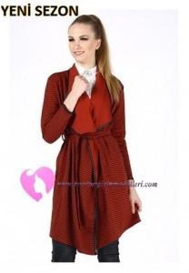 2016 MinelAşk Tesettür Giyim Modelleri-43