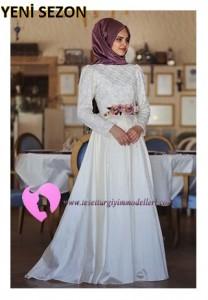 2016 MinelAşk Tesettür Giyim Modelleri-62