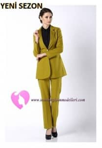 2016 MinelAşk Tesettür Giyim Modelleri-86