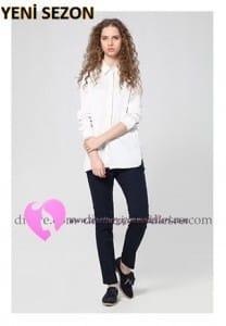 2016 Seçil Tesettür Giyim Modelleri-02