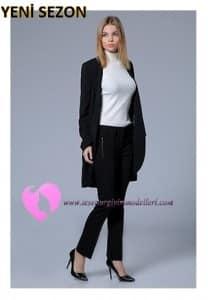 2016 Seçil Tesettür Giyim Modelleri-19