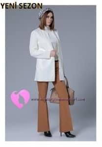 2016 Seçil Tesettür Giyim Modelleri-24