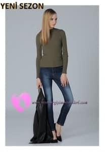 2016 Seçil Tesettür Giyim Modelleri-26