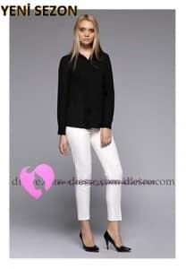 2016 Seçil Tesettür Giyim Modelleri-37
