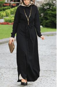 2016 Sunheva Tesettür Giyim