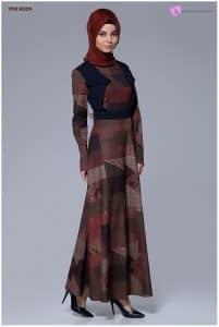 Diesre Etrucci Elbise