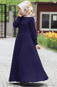Sunheva Tesettür Giyim 2016