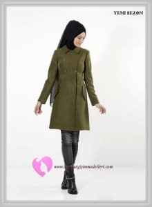 2016 Alvina Kaban Modelleri-012