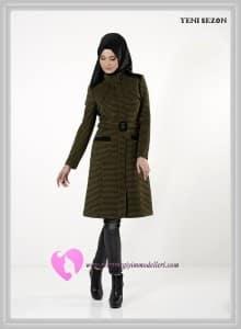 2016 Alvina Kaban Modelleri-014