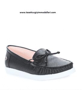 Babet Ayakkabı Pierre Cardin