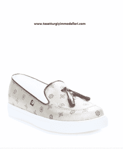 Diesre Babet Ayakkabı