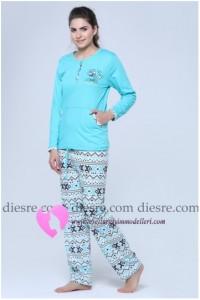 Diesre Pijama