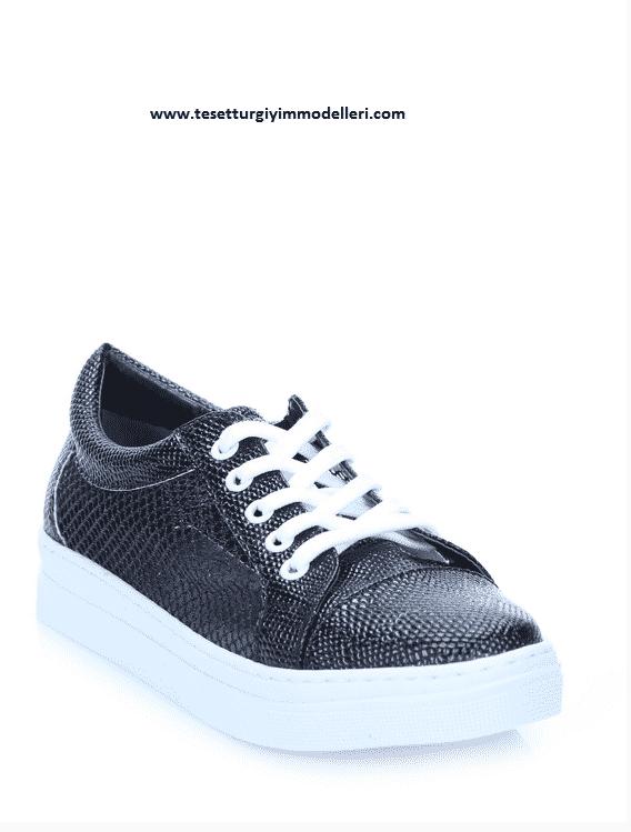 Diesre Spor Ayakkabı