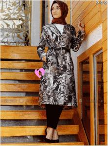 Yeni Sezon Nurkombin Elbise