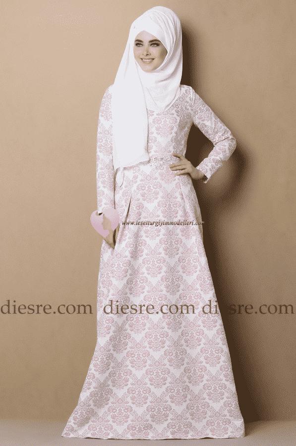 Jupe Elbise Modelleri 2016