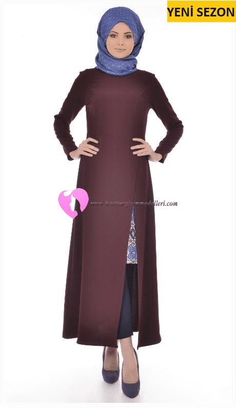 2016 Tekbir Elbise